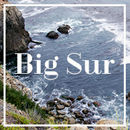 Big Sur Travel Ideas // A Side of Sweet