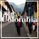 Colombia Vacation Ideas // A Side of Sweet