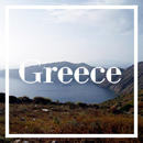 Things to Do in Greece // A Side of Sweet