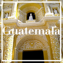 Guatemala Things to Do // A Side of Sweet