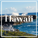 Hawaii Travel Highlights // A Side of Sweet