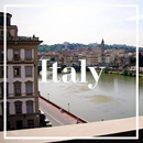 Italy Travel Ideas // A Side of Sweet