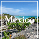Mexico Vacation Ideas // A Side of Sweet