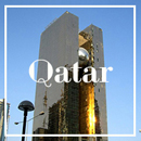 Not to Miss Qatar // A Side of Sweet