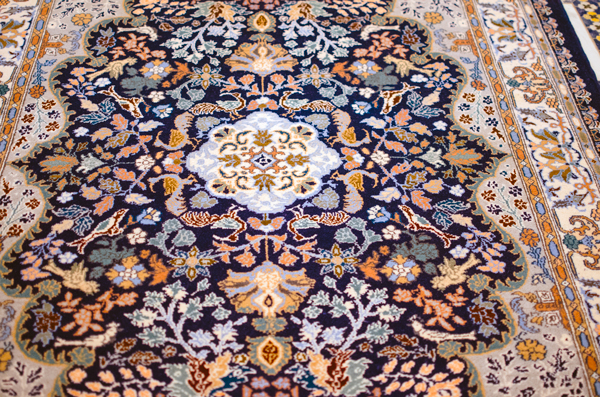 Moroccan Carpet Prices Ideas