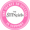 SITS Girls