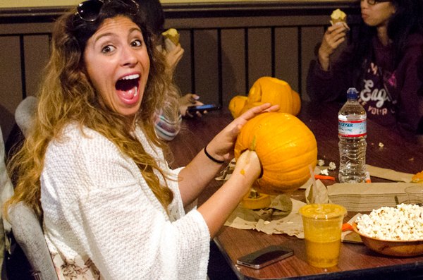 Carving-Pumpkins-San-Francisc-CA-355