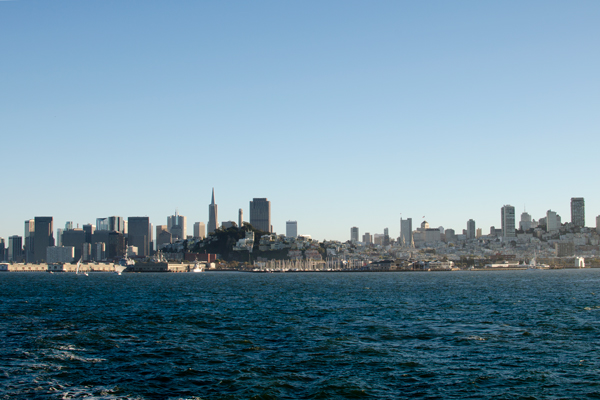 View-from-Alcatraz-San-Francisco-542
