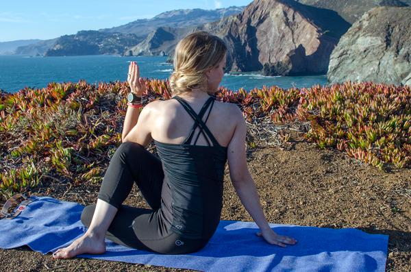 Best Easy Yoga Poses