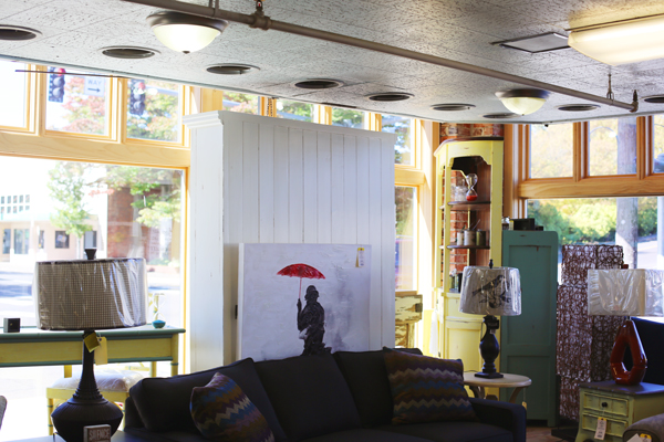 Albany Oregon Travel Guide - Boda Furniture Store