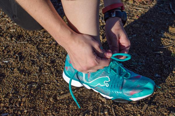 Puma Running Shoes #Running #Gear