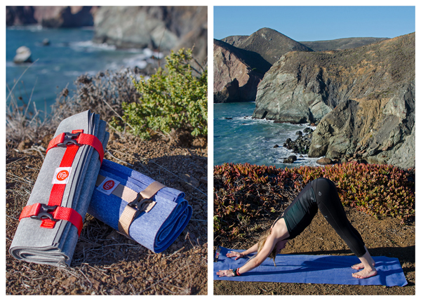 Yoga Poses for Runners #yoga #tips #running