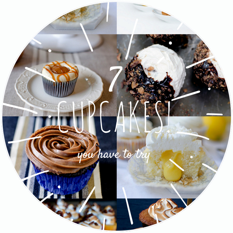 Best Cupcake Recipes for Any Occasion