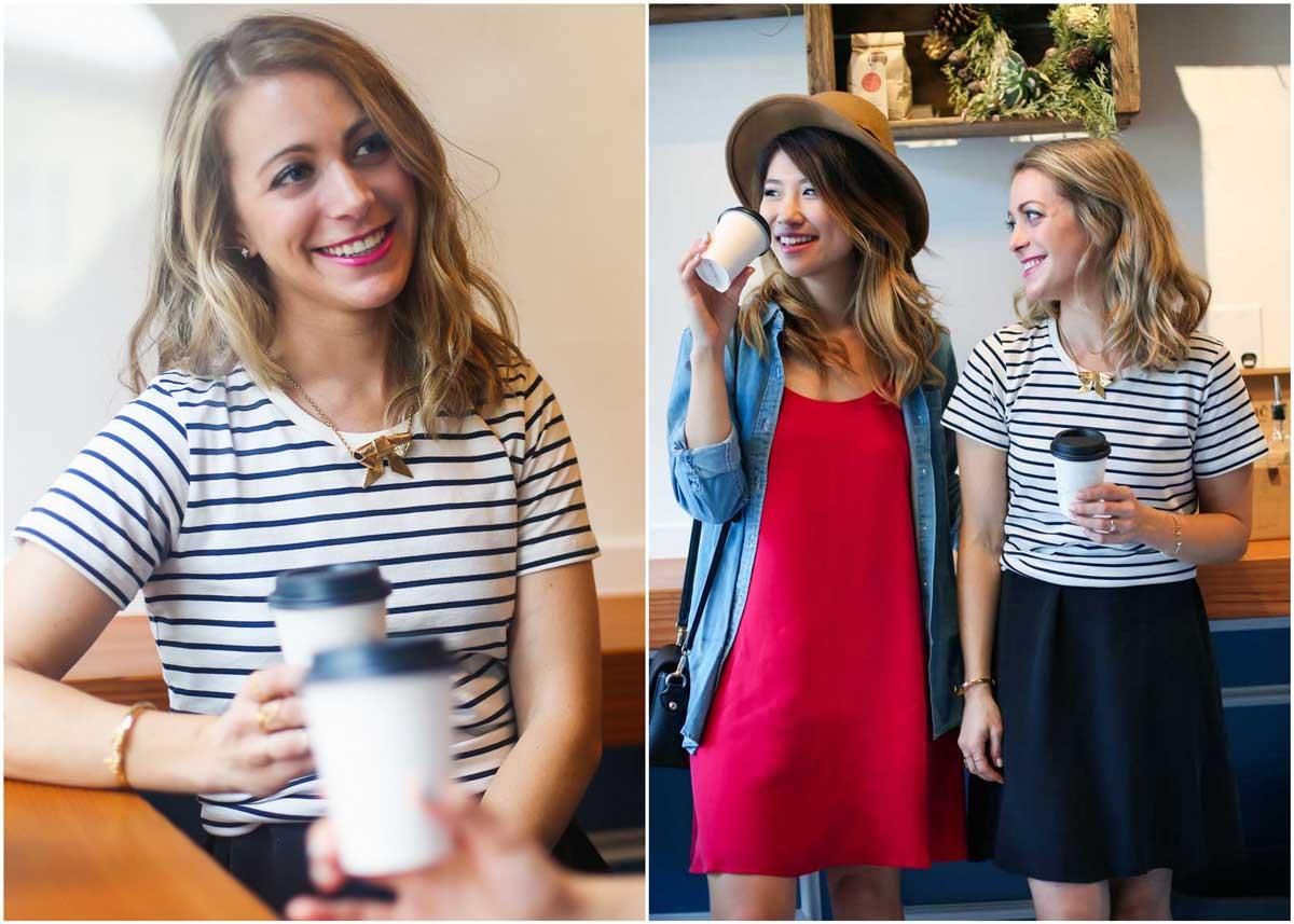 Best Coffee Shops in San Francisco - Provender in Potrero Hill