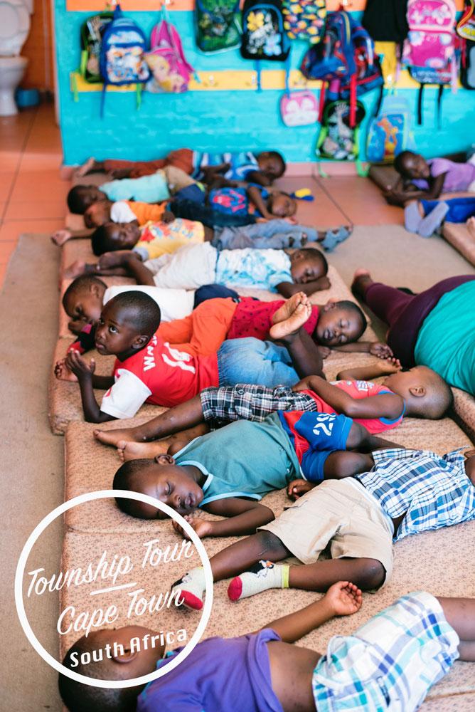 Cape Town Township Tours Review - Imizamo Yetho & Khayelitsha
