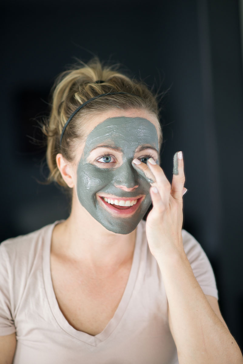 Charcoal Face Mask Dermalogica Review for Better Skin