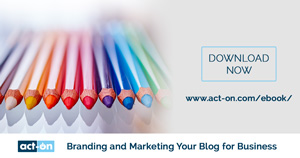 FREE e-book on marketing and branding to download