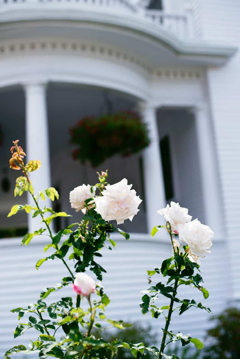 Places to Stay in Missoula, Montana - Wedding Venue & Bed & Breakfast