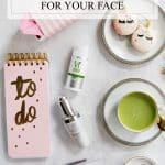 Best Skincare Ingredients - Vitamin C Serum Reviews