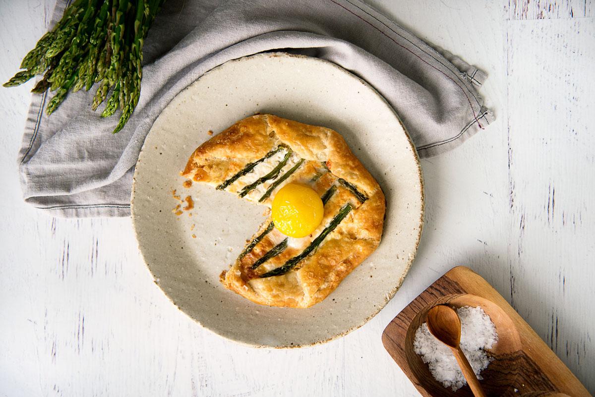Easy make ahead breakfast recipe ideas