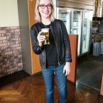 Orion Brewery Tour & Happy Park Okinawa, Japan things to do