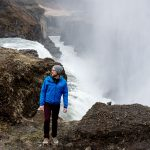 What to Wear & Pack for Iceland in Spring, Summer, Fall & Winter