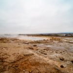 Strokkur Geysir Iceland Golden Circle Travel Guide
