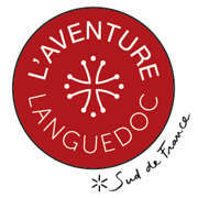 Information about the Languedoc wine region in the south of france