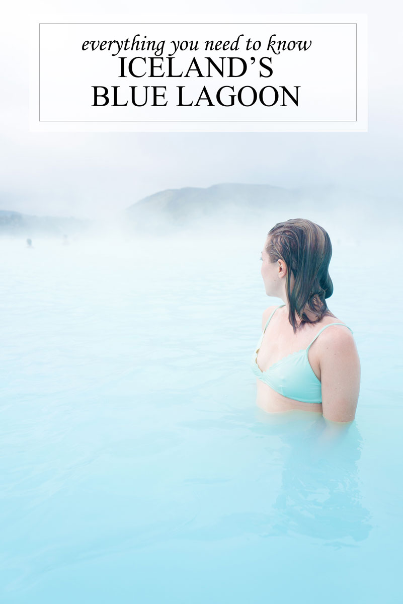 Blue Lagoon Iceland What You MUST Know A Side Of Sweet - 10 things to know about icelands blue lagoon