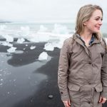 Diamond Beach Southeast Iceland Travel Guide