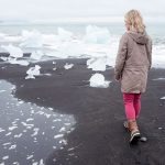 Diamond Beach Southeast Iceland Travel Guide