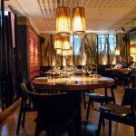 What to Do in Reykjavik Iceland - Travel Guide - Best Restaurants Fiskmarkadurinn Fish Market