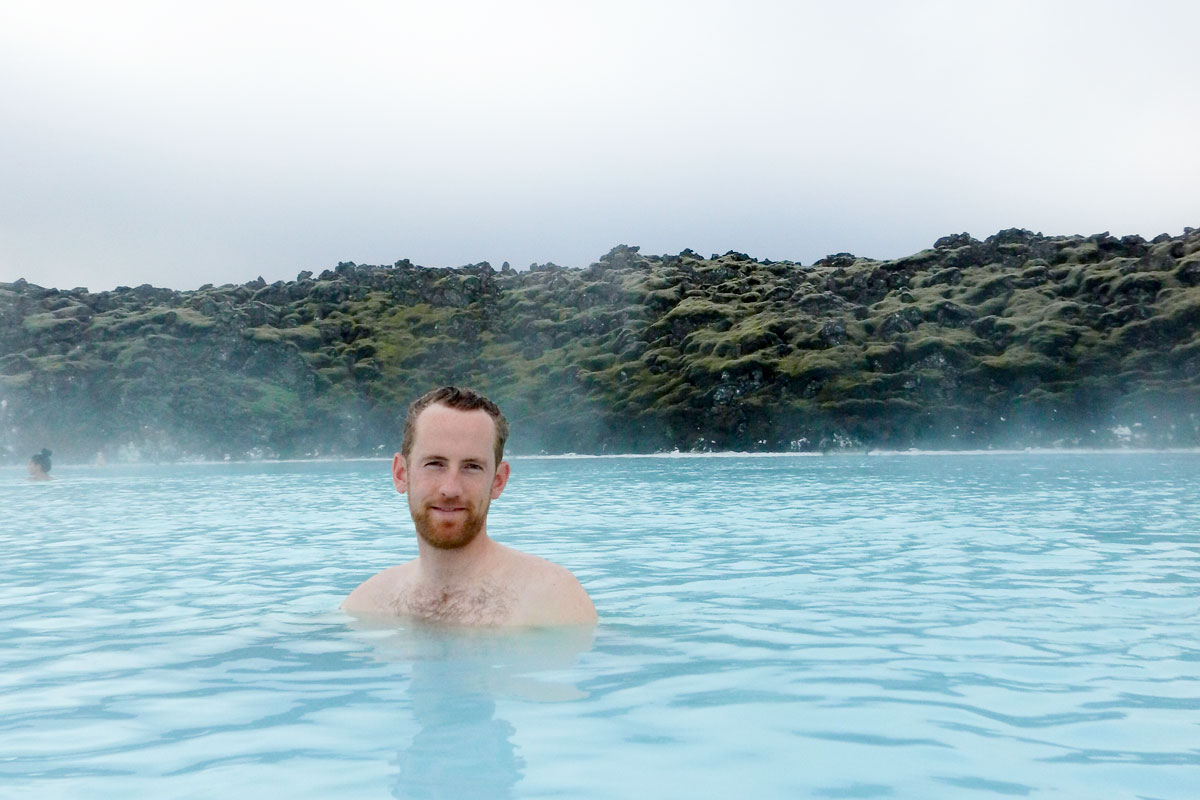 What to Know Before Visiting the Blue Lagoon in Iceland - Hours, Rates, Tickets, Reviews & More