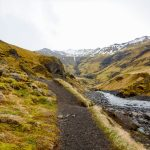 Seljavallalaug Hidden Hot Springs South Iceland
