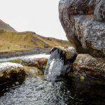 Seljavallalaug Hidden Hot Springs South Iceland