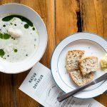 What to Do in Reykjavik Iceland - Travel Guide - Best Restaurants Matur Og Drykur