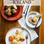 Guide to Reykjavik Iceland - Restaurants, Hotels, Things to do & More!