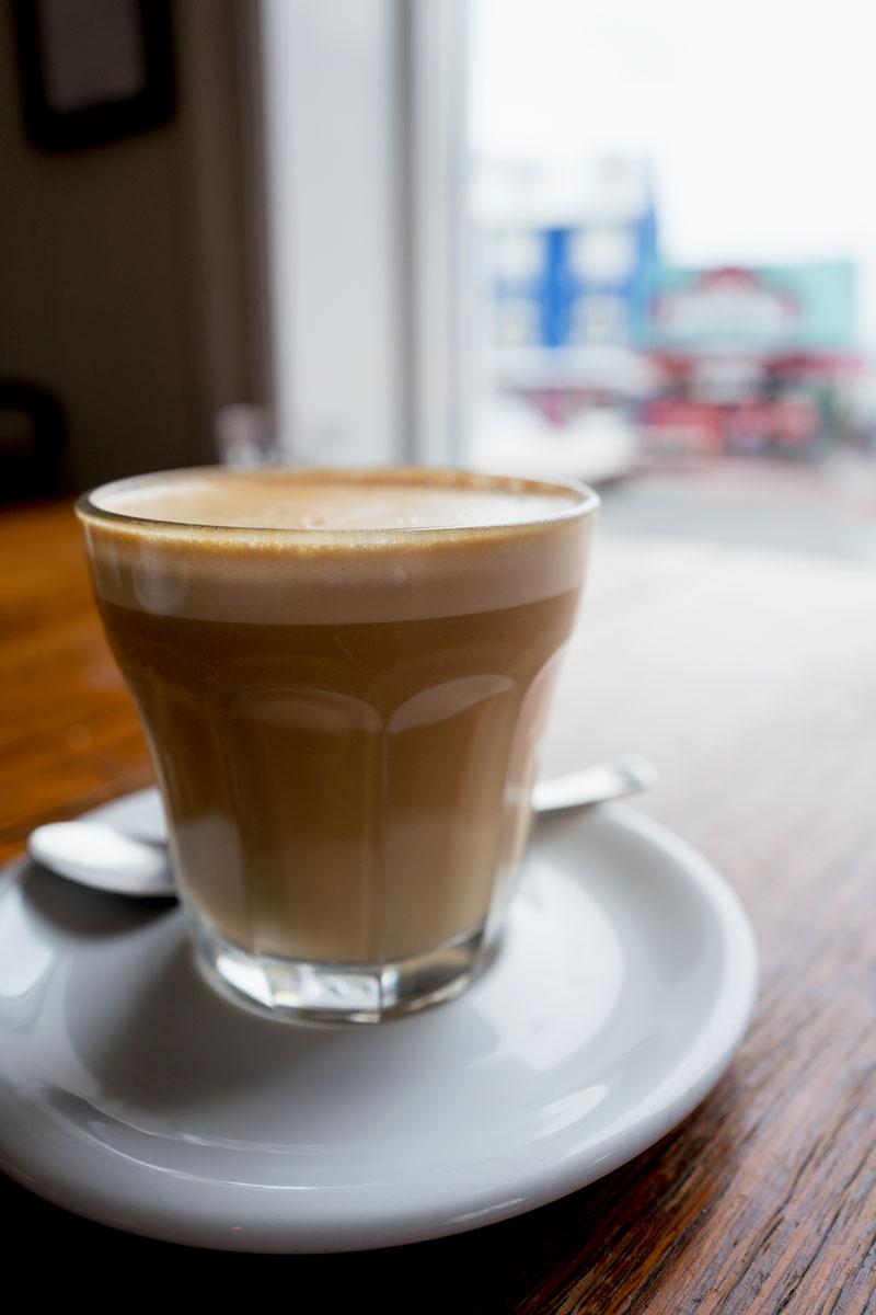 What to Do in Reykjavik Iceland - Travel Guide - Reykjavik Coffee Roasters