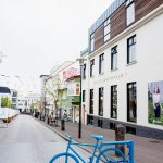 What to Do in Reykjavik Iceland - Travel Guide