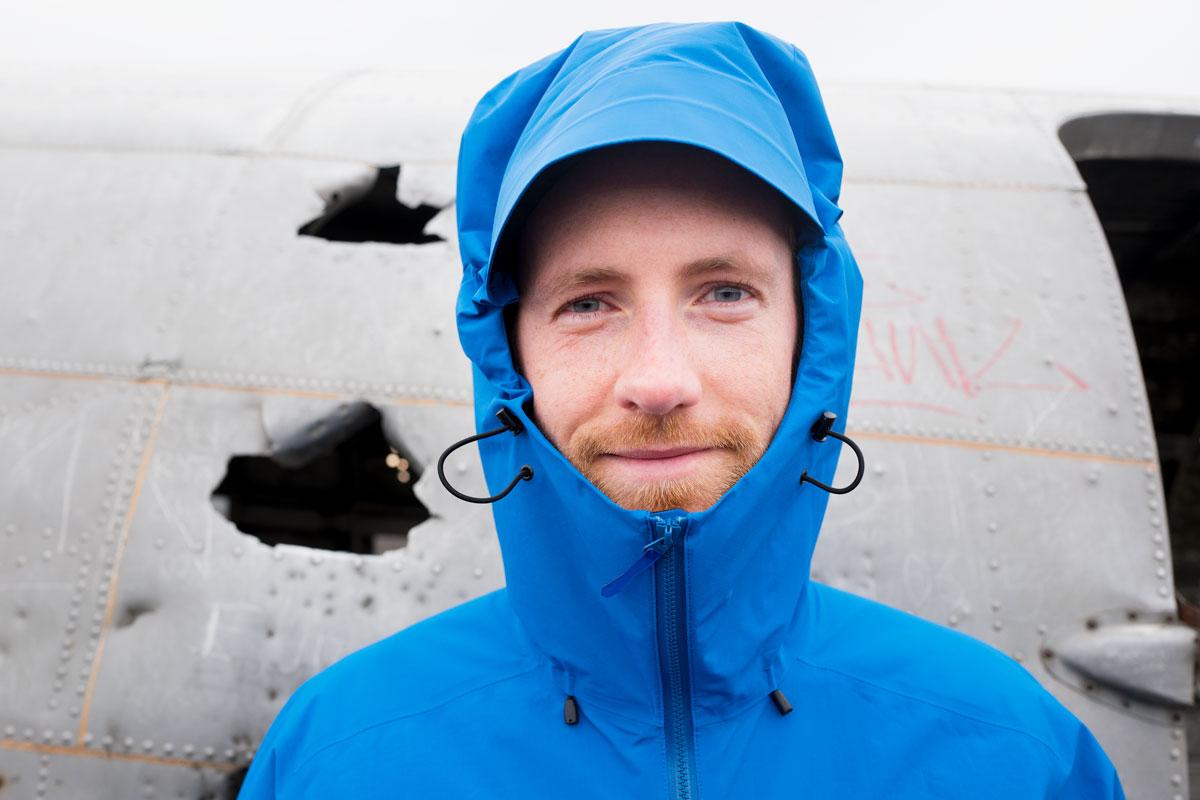How to Find Sólheimasandur Plane Crash Iceland South Coast