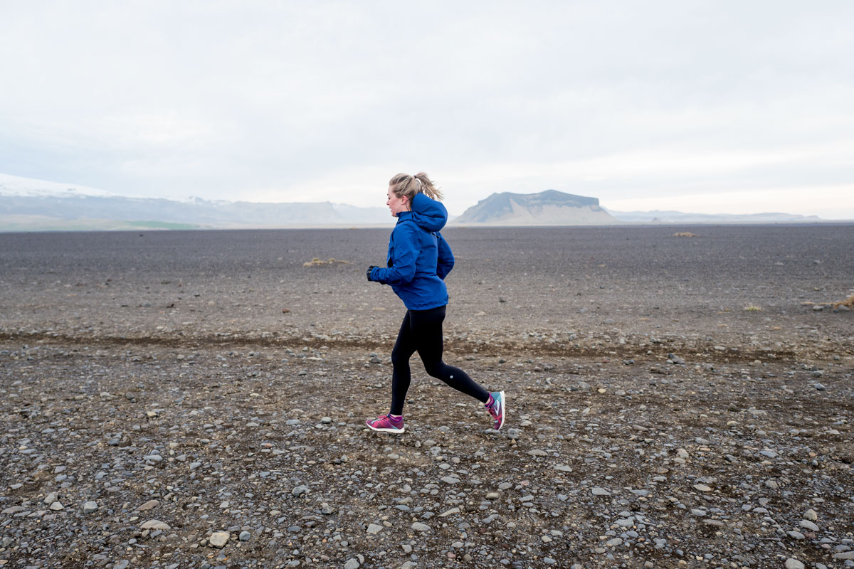 Runner's Guide to Iceland - Best Travel Spots