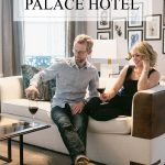 Best Downtown San Francisco Hotels - Palace Hotel Review