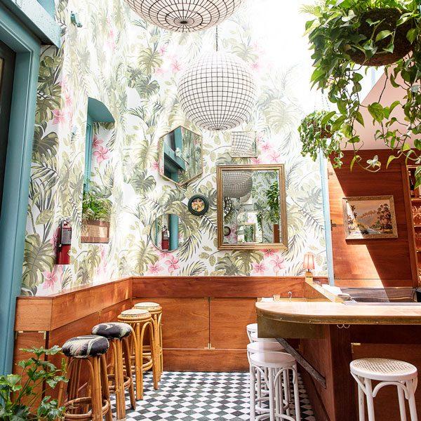 Leo's Oyster Bar San Francisco – Eat Like a Blogger