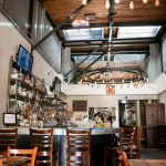 Hutch Restaurant Review - Oakland, CA Southern Food