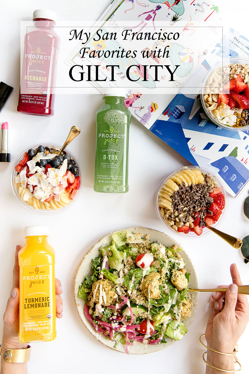 Gilt City San Francisco Deals - Pop Physique