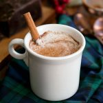How to Make Authentic Mexican Hot Chocolate Recipe