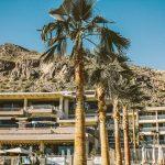 Best Phoenix Pools Phoenician Hotel Rennovation