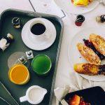 Phoenician Hotel Phoenix AZ Review Best Hotels