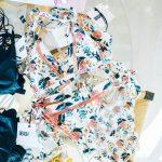 Phoenix Arizona Clothing Shopping - Vida Moulin Boutique