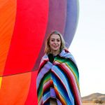 Rainbow Ryders Hot Air Balloon Rides Phoenix TRavel Guide